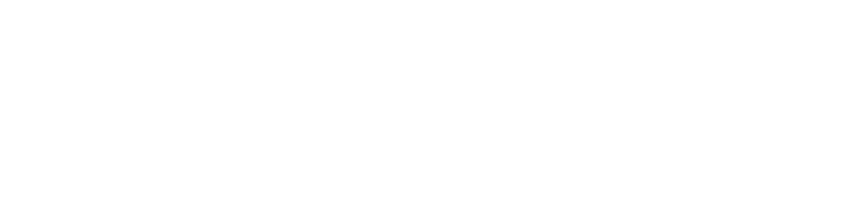 Givefinity